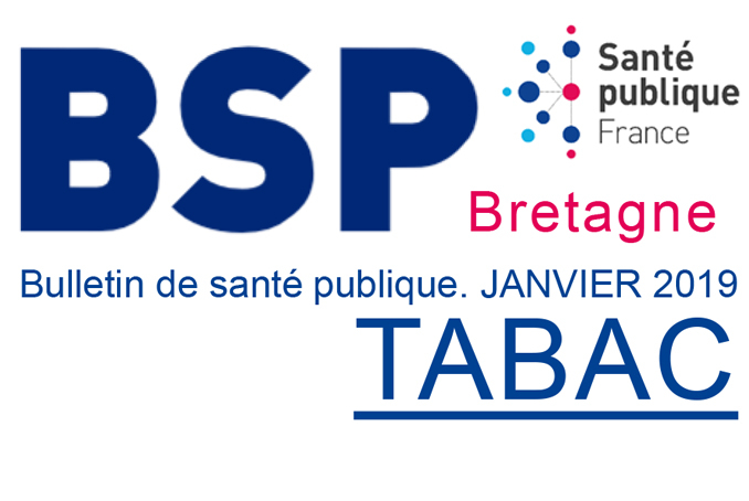 une_BSPtabac