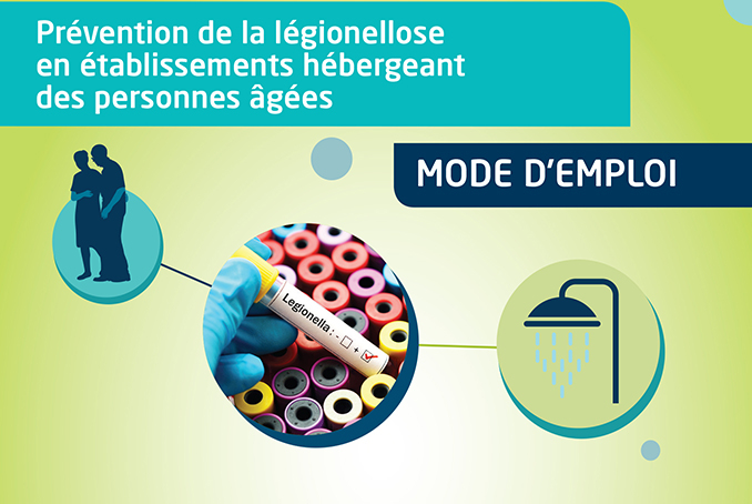 illustration_modeemploilegionellose