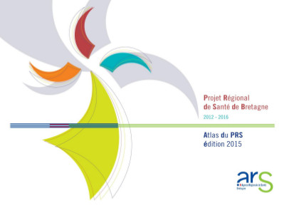 Atlas PRS - Edition 2015