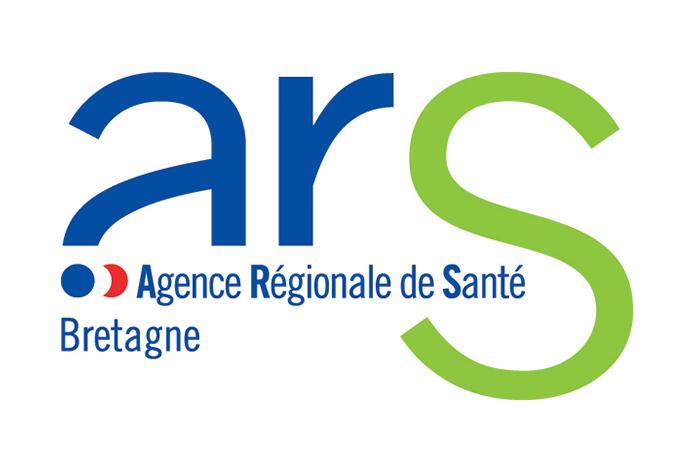 Qu'est-ce que l'ARS Bretagne ? | Agence régionale de santé Bretagne