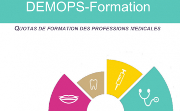 demops-formation_20192020