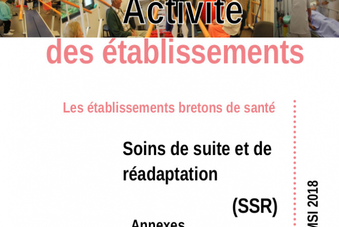 activite_etablissement-annexes_ssr_2018